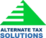 Alternate Tax Solutions